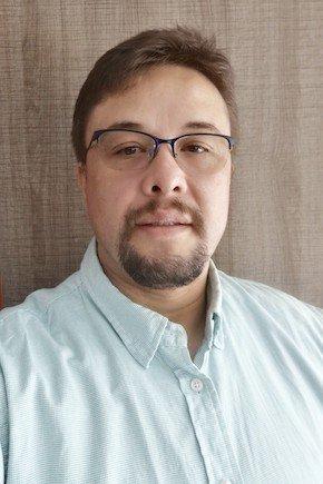Alejandro Ramírez Peña