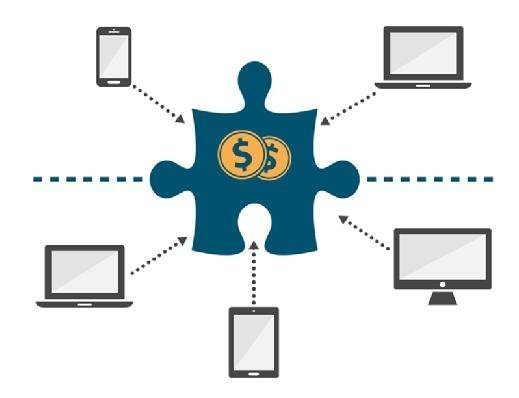 BI0816 p26g1 mobile Blockchain seeks to boost data transparency within analytics