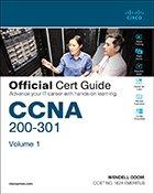 CCNA guide