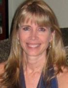 Yvette Francino