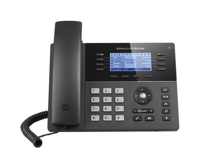 What is VoIP phone? - Definition from WhatIs com