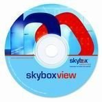 ISM - Skybox