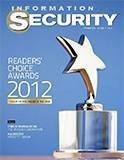 ISM October 2012 Issue