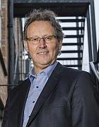Jörg Knippschild, Riverbed