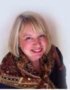Margaret Rouse