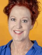 Melanie Achard, SolarWinds