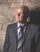 Michael Zobel, NTT Com Security