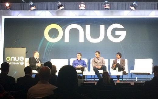 ONUG panelists discuss buy vs. build IT infrastructure