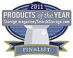 Products of the Year 2011 finalists
