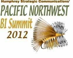 pacific northwest bi summit 2012