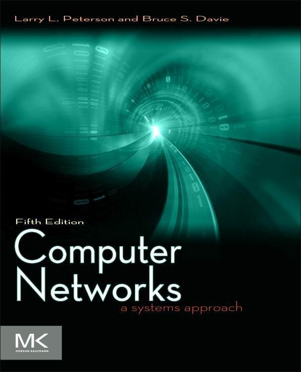 Computer Networks Pdf Free Chapter Download