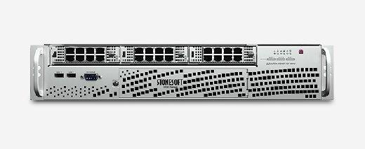 McAfee Next Generation Firewall product image