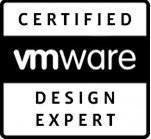 VMware Certified Design Expert