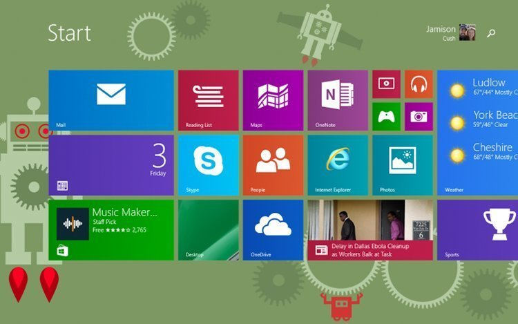 What is Windows 10? - Definition from WhatIs com