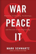 War and Peace and IT