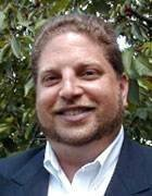 Steve Weismann