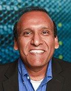 Jitin Agarwal