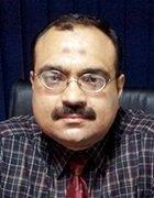 Jawad Akhtar