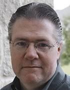 Douglas Alger, Cisco Press