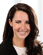 Buchanan Ingersoll & Rooney attorney Heather Alleva