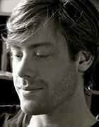 Cody Alton, Zalando