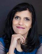 Beena Ammanath, AI managing director, Deloitte Consulting LLP