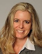 Dawn Anderson is the global practice leader for customer, sales & service at Accenture