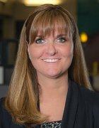 Amanda Andrade chief people officer, Veterans United Home Loans