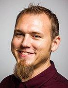 Kolton Andrus, CEO, Gremlin