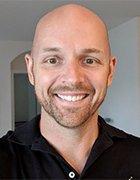 Matt Angerer, Tasktop