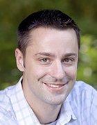 Rick Arnett