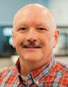 Greg Arnette, director of data protection platform strategy at Barracuda