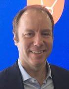 Episerver CEO Alex Atzberger