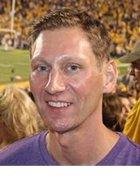 Eric Avidon