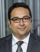 Akbar Aziz