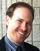 Jeff Babcock, manager of IT infrastructure and security, Empire Life