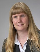 Melinda-Carol Ballou, program director, IDC Application Life-Cycle Management research