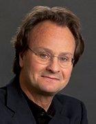 Ken Barth, CEO, Catalogic