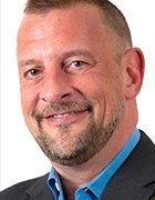 Dave Bartoletti