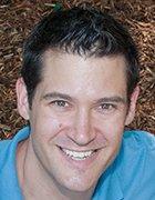 Scott Bassin