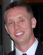 Josh Bauer