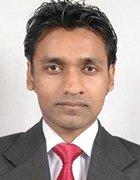Kamaljit Behera