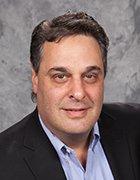 Ron Ben-Yishay, CEO, DynTek
