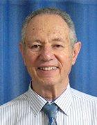 Alan Bensky