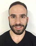 Shalom Berkowitz