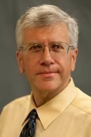 Stephen J. Bigelow