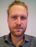 Christian Dahl Nielsen, TDC