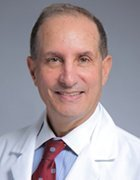 Marc Bloom, M.D.,  Ph.D.; director of perioperative technology; NYU Langone Medical Center