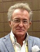 Vittorio Boero, CIO, Ferrari
