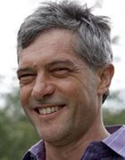 Jonathan Bordoli